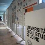 La didattica a distanza tra pregi e difficoltà, gli studenti dell'Università di Udine si raccontano