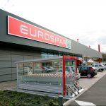 La raccolta fondi di Natale dei supermercati Despar per l'ospedale di Udine
