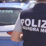 Ladruncole in azione a Pordenone bloccate e denunciate