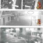 Sgominata la banda trasfrontaliera specializzata in furti ai bancomat