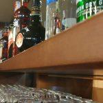 """Bar e ristoranti spengono la rivolta in Friuli di #ioapro: """"Rispettiamo le regole"""""""