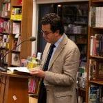 Scoprite la Libia e la sua letteratura al Dedica Festival
