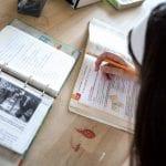 Non studiano e non lavoro, allarme giovani in Fvg. La differenza tra le province