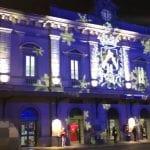 Spostamenti, shopping, feste e seconde case: le misure del Dpcm di Natale in arrivo