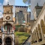 Quanto è green il nostro Fvg, nell'annuale rapporto la bocciatura di Udine e Gorizia