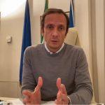 """Da domani in vigore il nuovo Dpcm, cosa cambia per il Fvg. La rabbia di Fedriga: """"Noi penalizzati"""""""