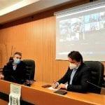 """Arriva il primo progetto della nuova Comunità di montagna: è """"Carnia-2030"""""""