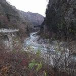 """Centralina idroelettrica sul fiume Fella, 1.300 firme contrarie in Regione: """"L'energia dalle nostre risorse finirà altrove"""""""