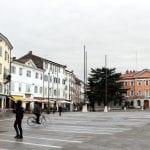 Un sito ed un'App, nasce la vetrina online dei negozi di Gorizia: già 700 adesioni
