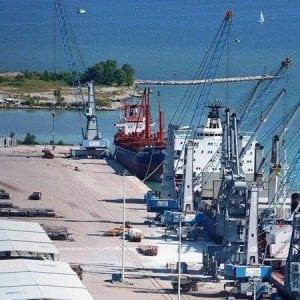 Il Fvg punta sull'economia blu per diventare capofila del cluster del mare