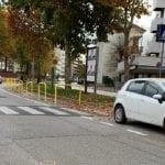 Investita e uccisa davanti all'ospedale di Udine, la procura apre un'inchiesta