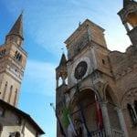 Il Teatro Verdi di Pordenone esplora gli spazi del Teatro
