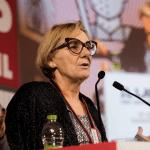 Anche la Cgil Fvg in campo contro la violenza sulle donne