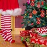 Babbo Natale e i suoi elfi arrivano in diretta con Anà-Thema Teatro