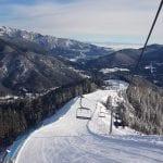 """La montagna si ribella a un inverno senza sci in Fvg: """"Così finiamo in ginocchio"""""""