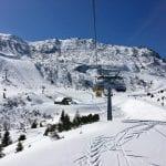 """Apertura degli impianti per lo sci in Friuli spostata al 15 febbraio dal Dpcm: """"Una pietra tombale per la montagna"""""""