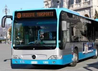 Udine, una azienda trasporti cerca quattro nuovi controllori