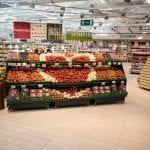 I supermercati Coop Allenza 3.0 insieme per la ricerca contro il Covid
