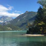 """Piano di salvaguardia del lago di Cavazzo: """"Servono garanzie"""""""