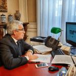Più opere pubbliche, tasse invariate: il Comune di Udine presenta il bilancio