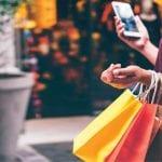 Guida alle shopper personalizzate: come e dove acquistarle