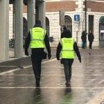 Steward urbani e controllo di vicinato per un Fvg più sicuro