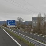 Scontro sulla tangenziale di Udine, muore 80enne. Ferito l'altro conducente