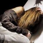Violenza sulle donne, è allarme: una su 10 subisce violenze dal partner in Fvg