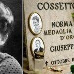 """Reggio Emilia nega una via a Norma Cossetto vittima delle foibe. Il sindaco Ziberna: """"Orrore"""""""