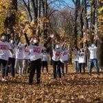 La scuola diventa virtuale, il tour per studenti e famiglie per conoscere il Civiform