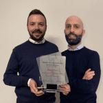 """Con """"Bippo"""" la pordenonese Emalab vince il premio nazionale di Unioncamere"""