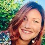 Nuovo presidente per il Centro risorsa donna di San Daniele, è Corinna Mestroni