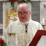 Il Covid miete un'altra vittima tra i sacerdoti del Friuli: addio a don Cossaro