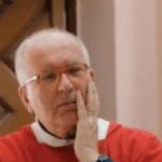 Il Covid si porta via un altro sacerdote di Udine, addio a don Bison parroco del Bearzi