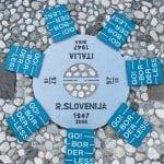 Dopo il riconoscimento di Capitale della cultura, Gorizia punta a diventare Zona economica europea