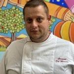 Apre a Udine Cibo Gourmet, il nuovo locale dello street food friulano