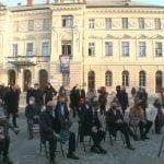 Gorizia vince la sfida, sarà la Capitale europea della Cultura nel 2025 assieme a Nova Gorica
