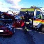 Investita da un'auto mentre attraversa la strada a Remanzacco, muore a 25 anni