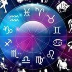 L'oroscopo del 2021 segno per segno in friulano ed in italiano