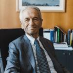 """Il presidente di Credifiuli Sartoretti sul 2021: """"Vinca la voglia di ripartire"""""""