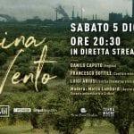 """In streaming con il Cinema Visionario """"Semina Il Vento"""""""