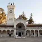 Il Covid non ferma la staffetta Telethon di Udine, 7mila per l'edizione virtuale