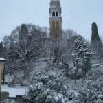 Qualità della vita, tris per le province Fvg: sono tra le migliori 10 in Italia