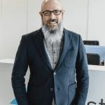 A Tarcento nasce l'academy per la formazione digitale delle aziende