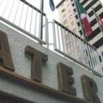 Da Gorizia a Udine oltre 5 milioni per sistemare i 422 alloggi Ater