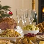Le tradizioni del primo giorno dell'anno in Friuli, tra pranzi e rituali