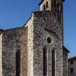 L'ex chiesa di San Francesco di Udine da salvare e riscoprire