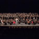 """In un nuovo cd la """"New era"""" dell'Orchestra Filarmonici Friulani e l'Uscf"""