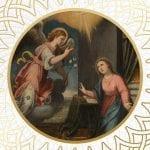 """Gemona presenta il suo """"Adventum"""", viaggio online alla scoperta dell'arte"""