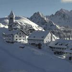 La montagna del Friuli fa squadra: un tavolo unico per ripartire dopo l'inverno senza turisti, dalla Regione 62 milioni